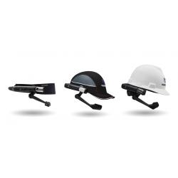 Realwear Datenbrille HMT-1 Anwendungsbeispiele