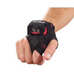 Feig HyWEAR ID compact xT