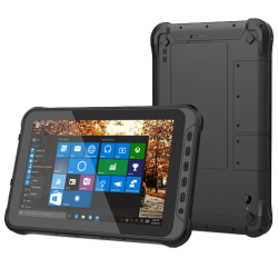Rugged Tablets T610.5 high...